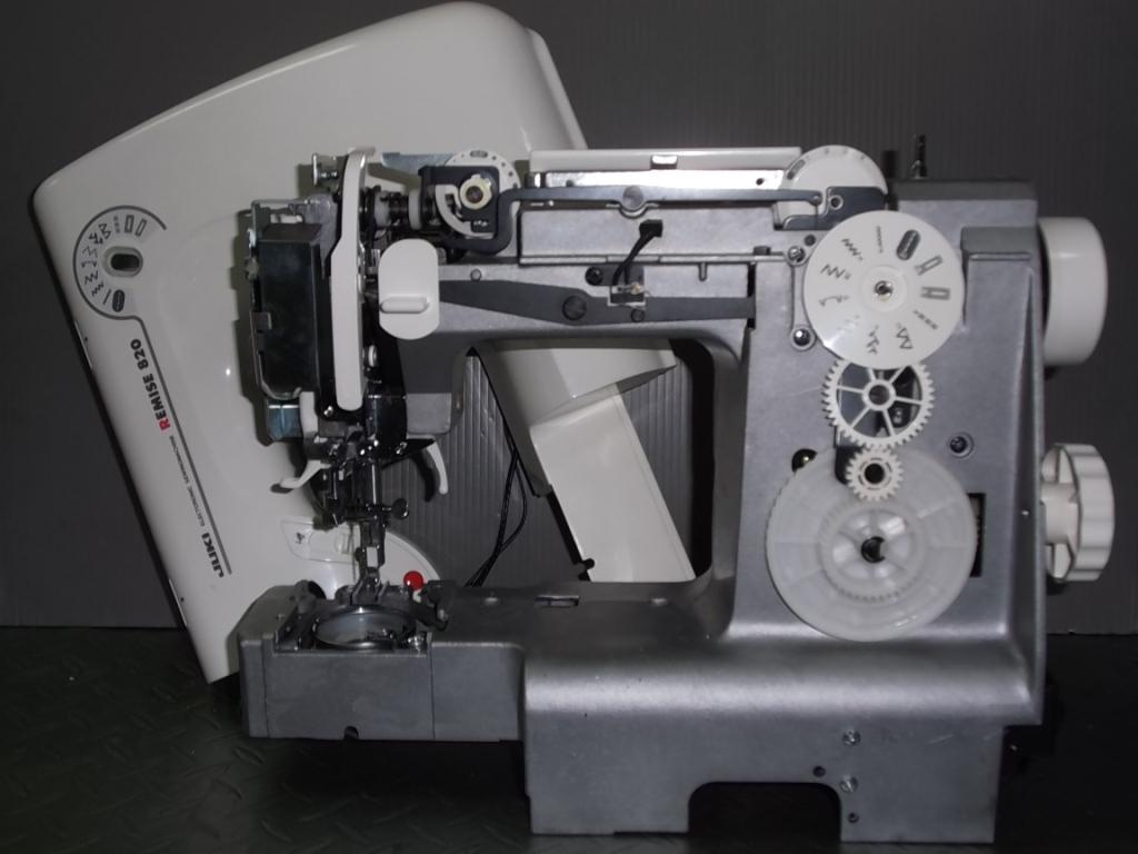 HZL-820-2.jpg