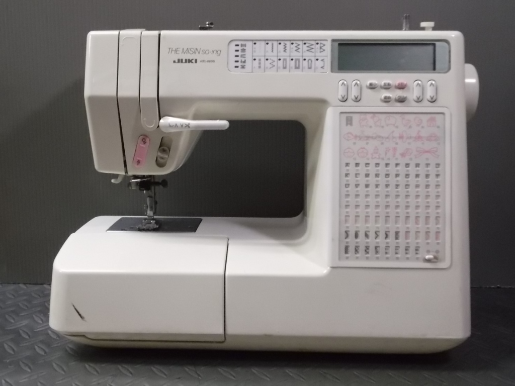 HZL-8800-1_20141223011706672.jpg