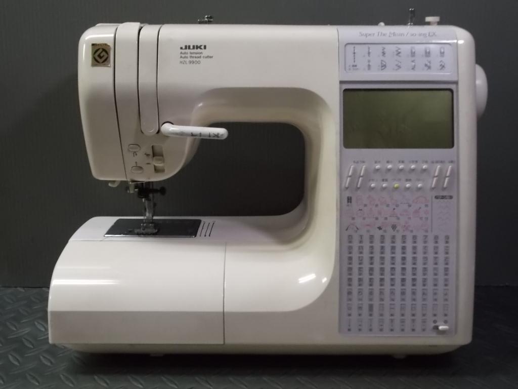HZL-9900-1_201501202256068ea.jpg