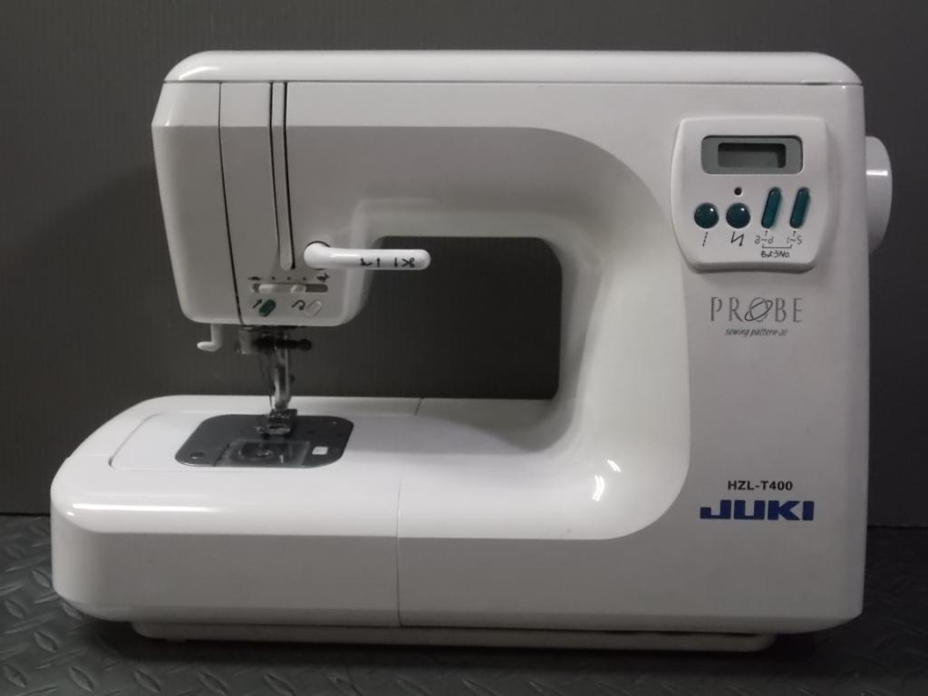HZL-T400-1_20141230191854f75.jpg