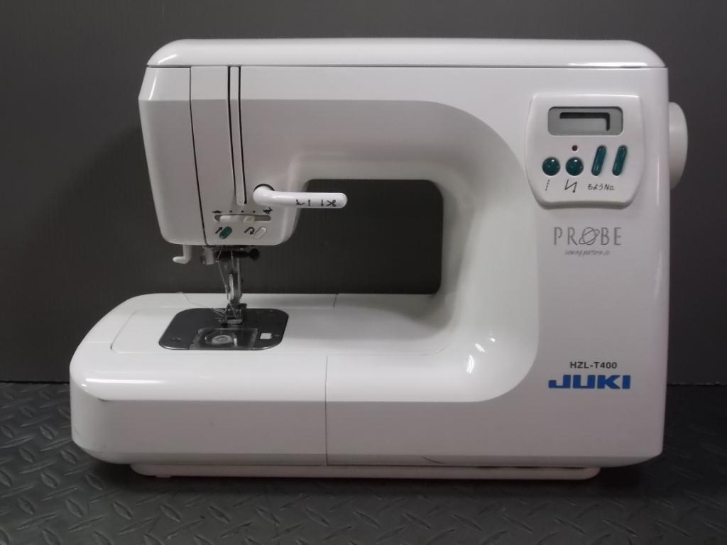 HZL-T400-1_201505082143291ee.jpg