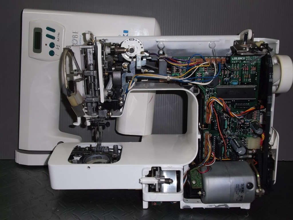 HZL-T400-2_20150508214330781.jpg