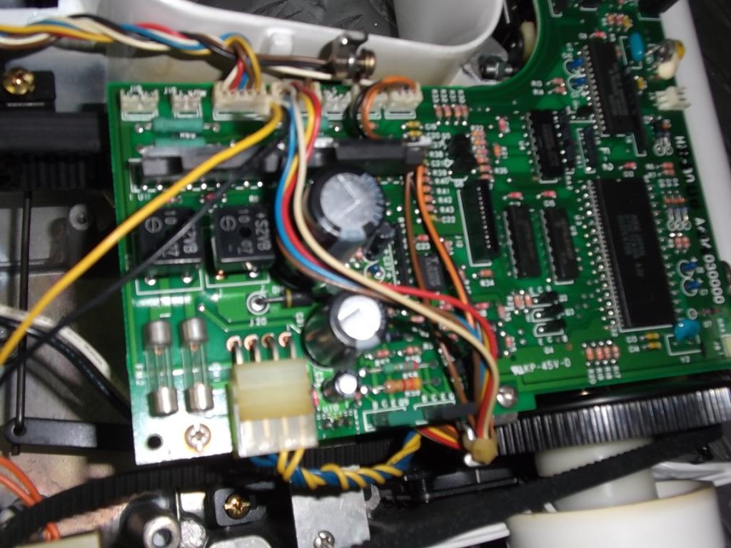 HZL-T400-4_20141230191858547.jpg