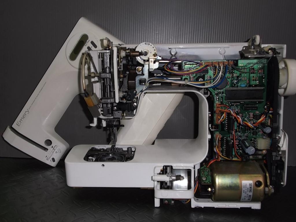 HZL-T540DX-2_20150301004041769.jpg