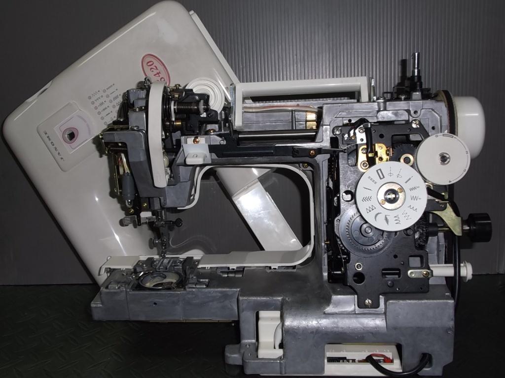 J-5420-2.jpg