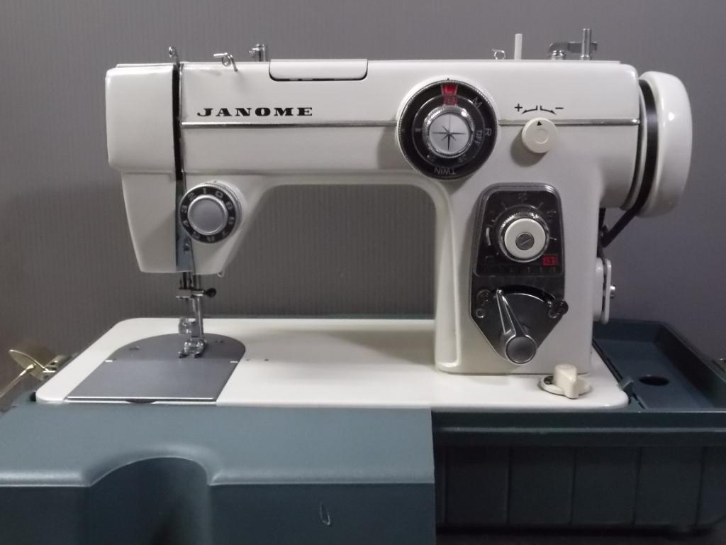 J-680-1_2015012022385649d.jpg