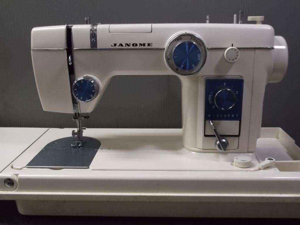 J-804-1_201505202008238c0.jpg