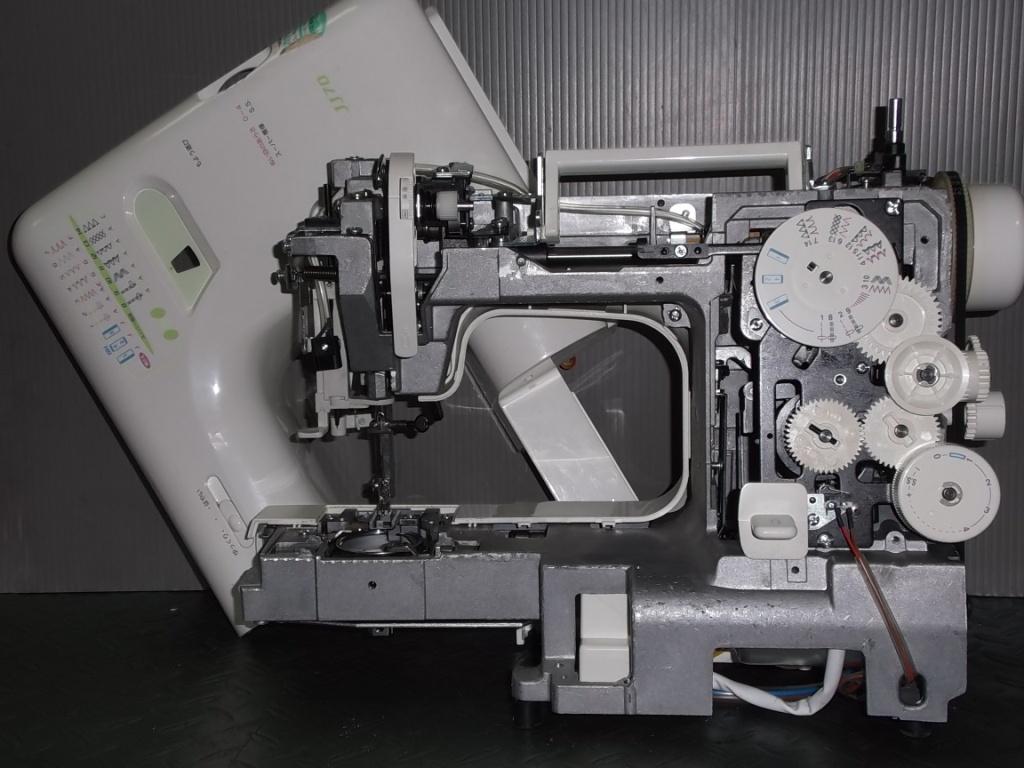 JJ-70-2.jpg