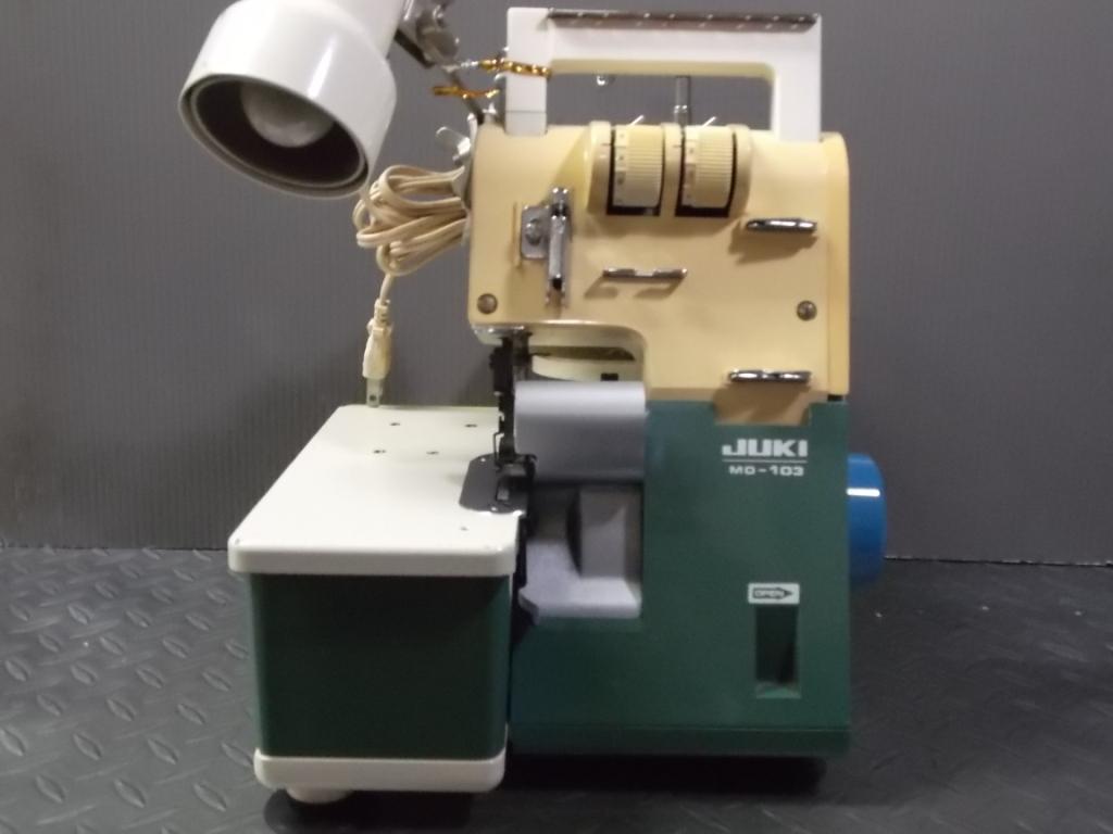 MO-103-1_20150415002411847.jpg