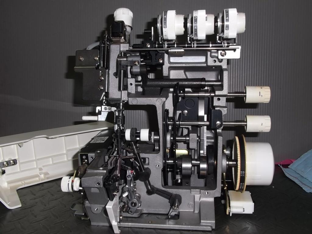 MO-323D-2.jpg