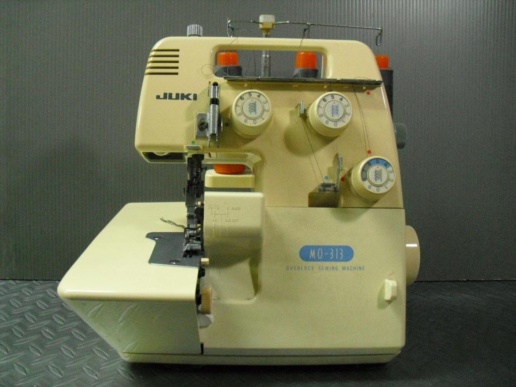 MO313-1.jpg