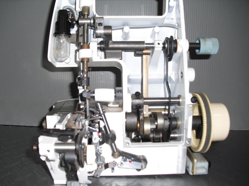 MO313-2.jpg