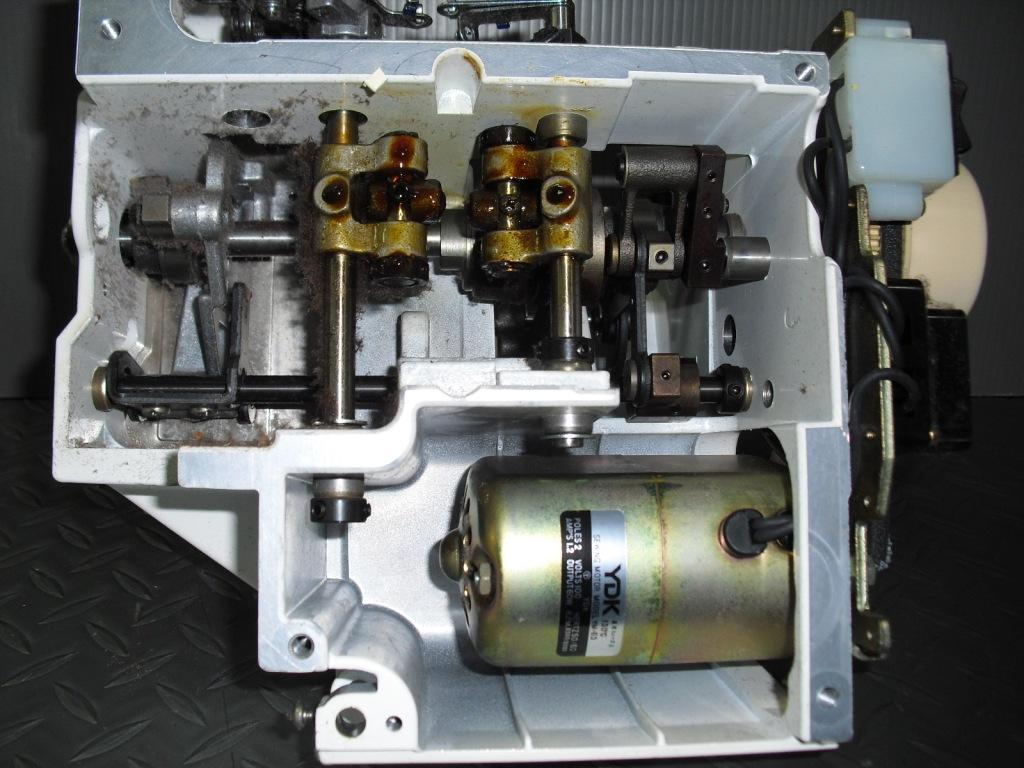 MO313-5.jpg