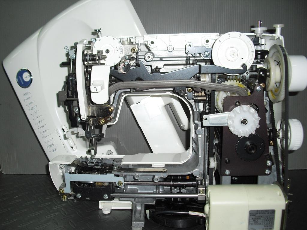 PS300-2_2015050821160076c.jpg