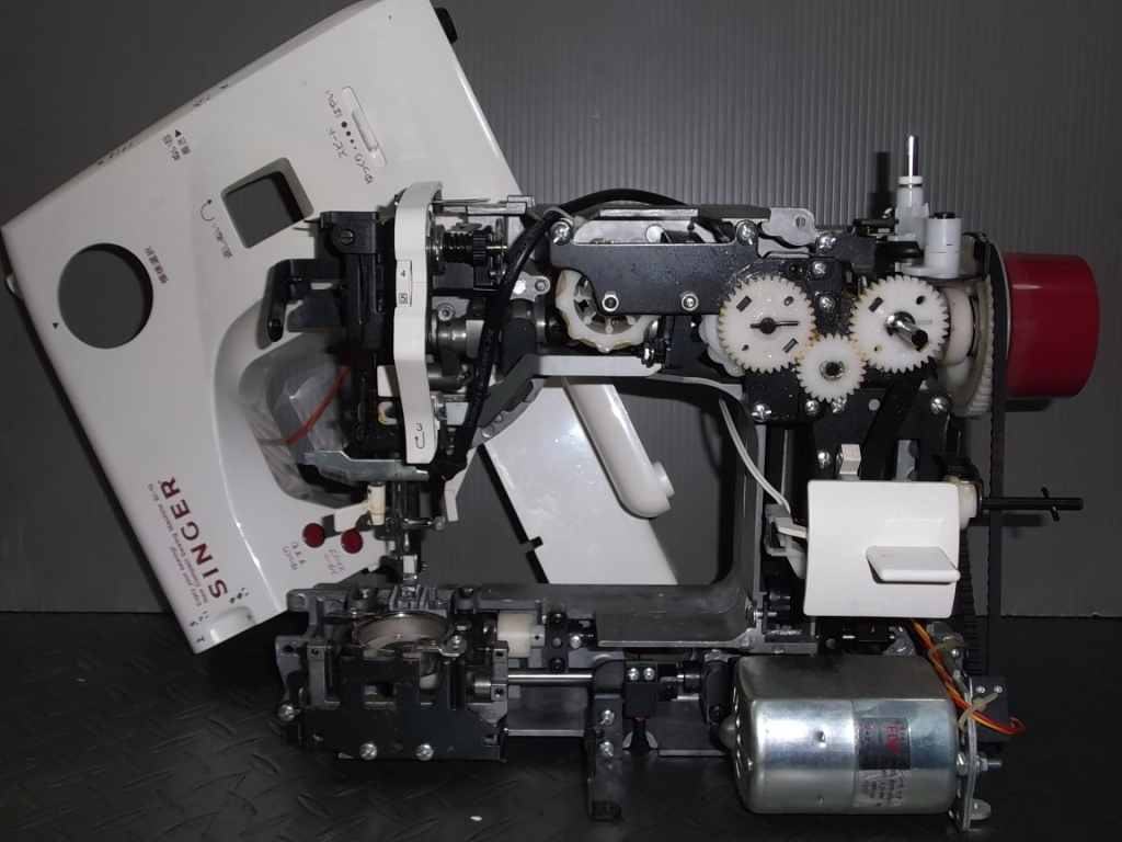SI-10-2.jpg