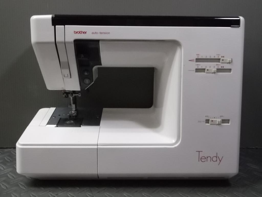 Tendy-1_20150203185831d49.jpg