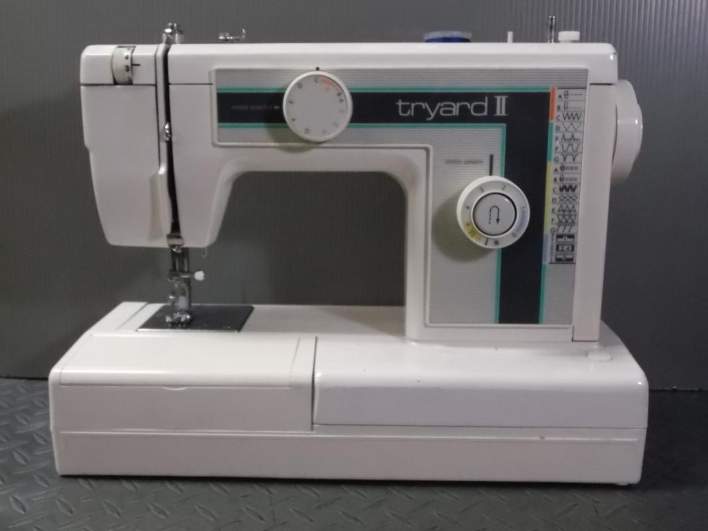 Tryard2-1.jpg