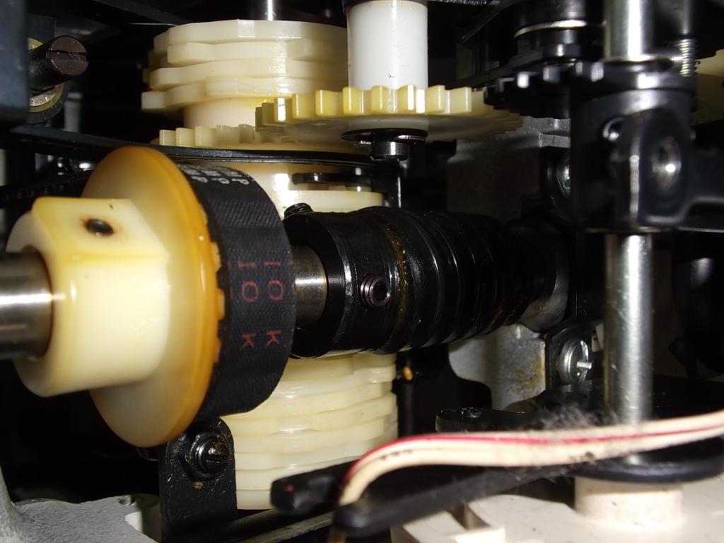 ZZ3-B588-4.jpg
