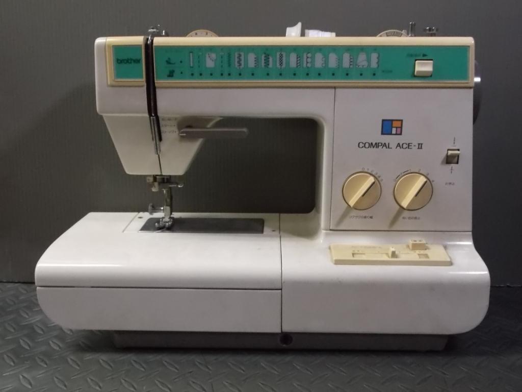 ZZ3-B767-1.jpg