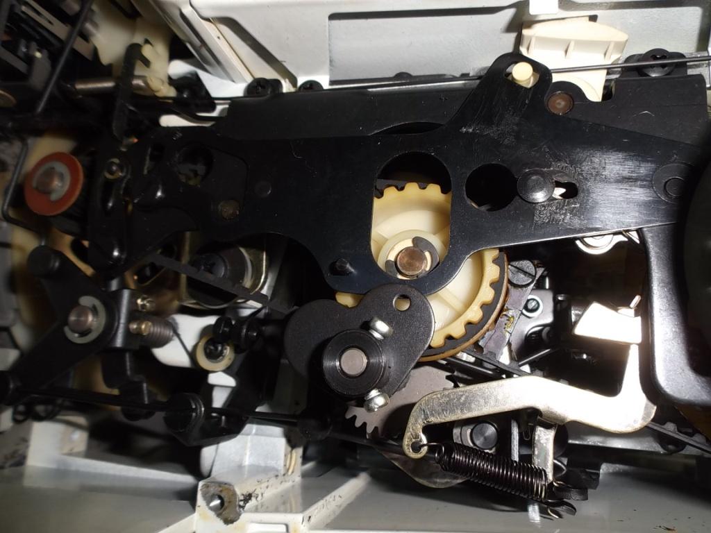 ZZ3-B767-4.jpg