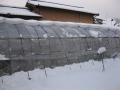 H26.12.18積雪(20㎝)@IMG_3938