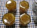 H27.1.14オレンジチェリージャム瓶詰め(1.3k)@IMG_4120