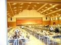 H26.1.24神宮会館昼食会場@IMG_2298