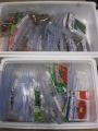 H27.1.30夏野菜の種袋(60P)@IMG_4159
