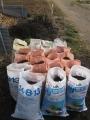 H27.2.10籾殻燻炭回収②(19P)@IMG_4261