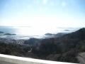H27.2.20三ヶ根山から渥美半島遠望@IMG_2334