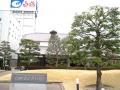 H27.2.23白鶴酒造資料館見学@IMG_2373
