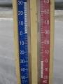 H27.3.11ハウス内気温(3~30℃)@IMG_4387