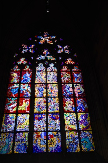 ヴィート教会6