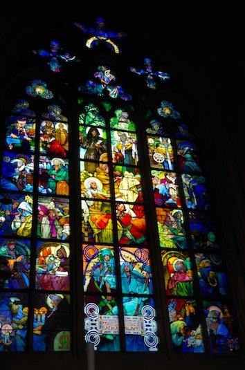 ヴィート教会7