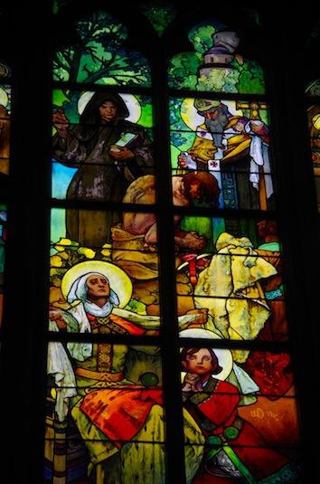 ヴィート教会14