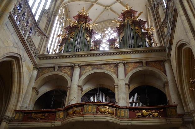 ヴィート教会28