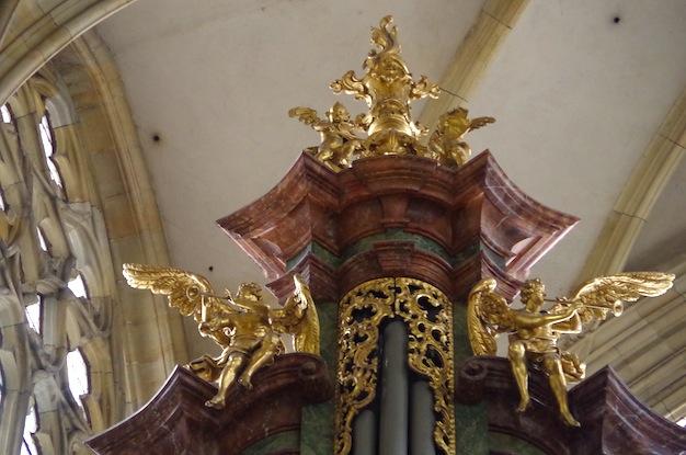 ヴィート教会31