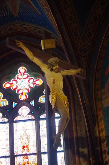 ヴィート教会33
