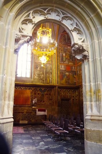 ヴィート教会37