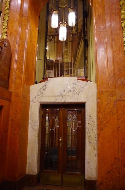市民会館4