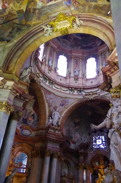 聖ミクラーシュ教会5