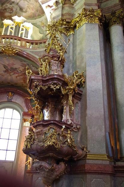 聖ミクラーシュ教会10