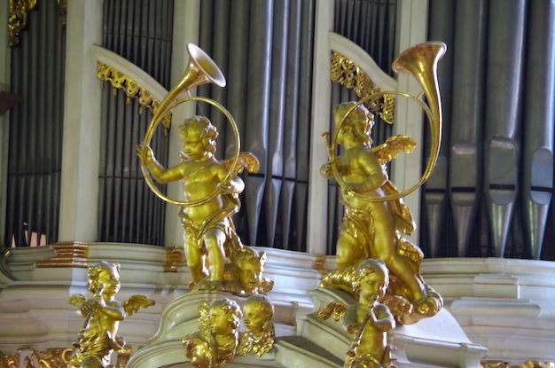 聖ミクラーシュ教会27