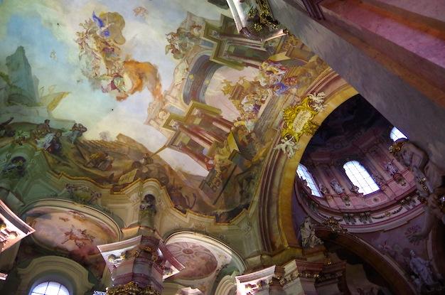 聖ミクラーシュ教会47