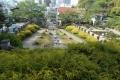 元町公園①