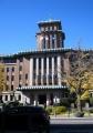 キング(神奈川県庁)