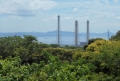 久里浜湾・東電