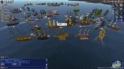 2015年5月22日大海戦