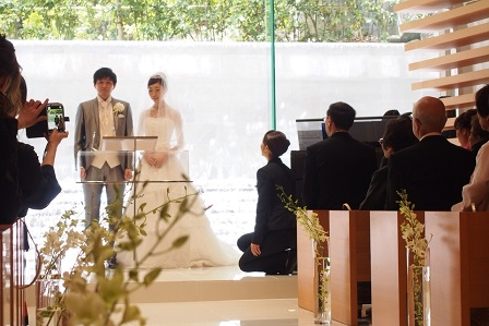 0524weddingtsujike.jpg