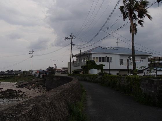 P4160288.jpg